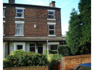Terraced property to rent in Nottingham Road, Arnold...