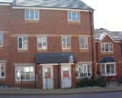 Town House to rent in Cirrus Drive, Watnall...