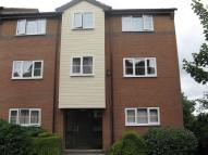 Apartment to rent in Greenbank Court...