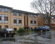 Apartment in Millers Green, Sneinton...