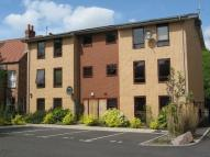 Millers Green Ground Flat to rent