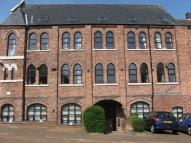 1 bed Flat to rent in High Street, Kimberley...