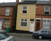 2 bed Terraced home in Stanley Road...