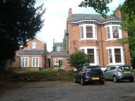 property to rent in Redcliffe Road, Nottingham, NG3