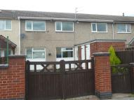 3 bed Terraced property to rent in Faulconbridge Close...