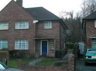 4 bed house in Spring Rise, Egham, TW20