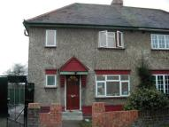 3 bed property in Hythe Field Avenue...