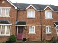 2 bedroom home to rent in Nightingale Shott, Egham...
