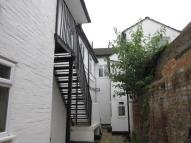 3 bed Flat to rent in High Street, Egham, TW20