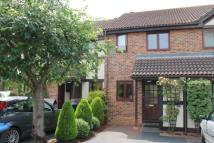 2 bedroom home to rent in Fitzrobert Place, Egham...
