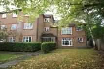 2 bedroom Flat to rent in Irvine Place...