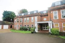 3 bed Flat to rent in Brinkworth Place...