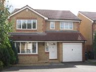 property to rent in Boshers Gardens, Egham...