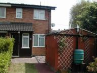 1 bedroom home to rent in Pond Road, Egham, TW20
