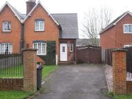 4 bed house to rent in Vicarage Road, Egham...