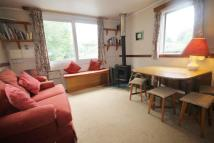 house to rent in Windsor Road, Datchet...