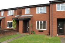 property to rent in Mullens Road, Egham, Surrey, TW20