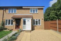 property to rent in Quincy Road, Egham, Surrey, TW20