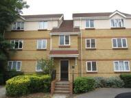 3 bedroom Detached home in Mead Court, Egham...