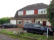 Detached house in CUFFLEY VILLAGE
