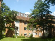 Apartment to rent in LAMBS CLOSE, CUFFLEY