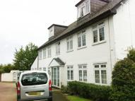 1 bedroom Flat in The Ridgeway