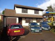 4 bedroom Detached property in Goffs Oak
