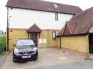 1 bed Apartment in Ware