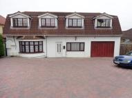 1 bed Apartment to rent in Cuffley Village