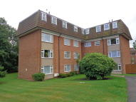 CUFFLEY Apartment to rent