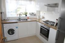 Ground Flat to rent in Cheshunt