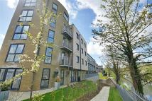 property to rent in Smeaton Court, Hertford