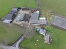FARMHOUSE & OUTBUILDINGS