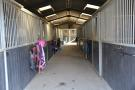 STABLE BLOCK ONE