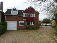 4 bedroom Detached home for sale in Langstone
