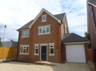 4 bedroom new property for sale in WARBLINGTON