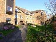 2 bedroom Retirement Property for sale in HAVANT