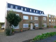 Flat to rent in DRAYTON - SOLENT ROAD -...