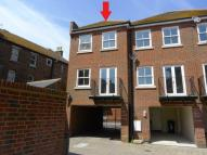 property for sale in Havant