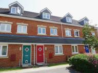 2 bedroom Flat for sale in Leigh Park