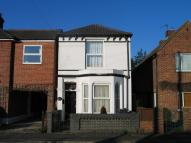 3 bedroom Detached property in Denvilles