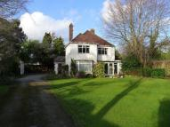 3 bedroom Detached property in Langstone