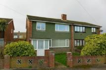 3 bed house to rent in WEST LEIGH - VERWOOD...