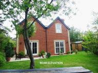 3 bedroom Detached home for sale in Langstone