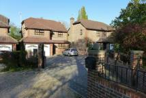 home to rent in BEDHAMPTON - HULBERT...