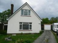 2 bed Bungalow to rent in HAVANT - NICHOLSON WAY -...