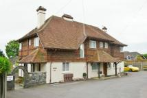 Flat to rent in BEDHAMPTON - BEDHAMPTON...