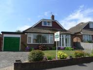 Bungalow for sale in Bedhampton