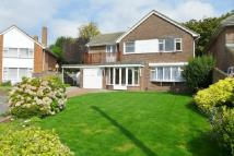 4 bedroom home to rent in LANGSTONE - HAMILTON...