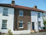 3 bedroom home to rent in HAYLING ISLAND -...